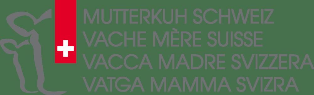 Mutterkuh Logo